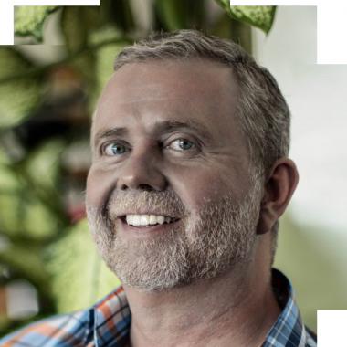 Dr_Norbert_Fenten